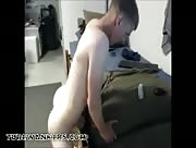 Hot Boy Fucks Flesh Jack