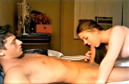Hot Teen Sextape With Hair Pulling - @ Gaydudecams.com